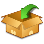 System-Package-icon