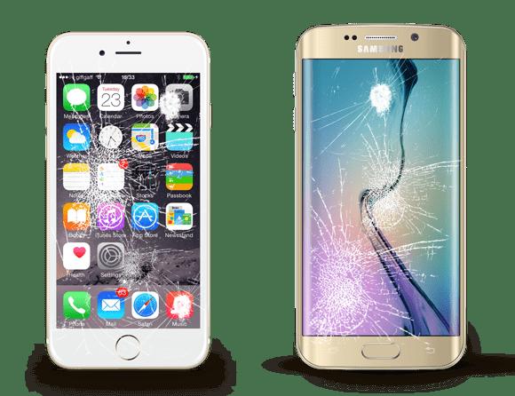 Phone repair Ottawa