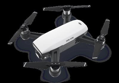 Drone repair Ottawa