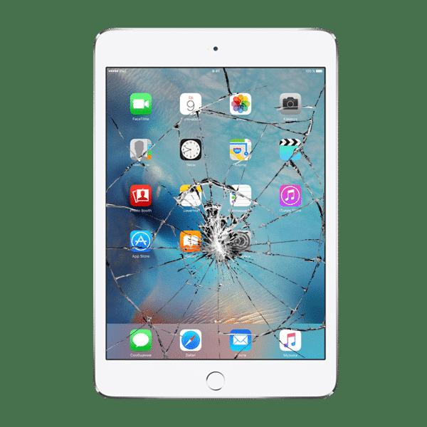 iPad repair Ottawa