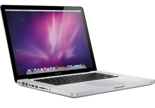 Macbook repair Ottawa
