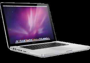 Macbook repair Ottawa