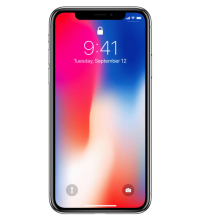 iphone-screen-repair in ottawa