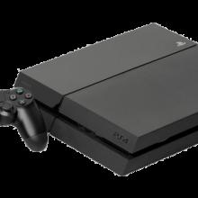 PS4-300x300